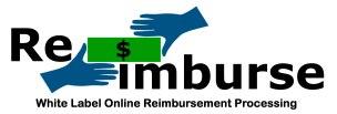 reimburse-logo-opt